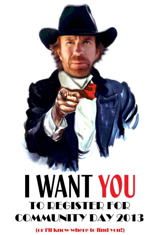 i_want_you_norris_comday